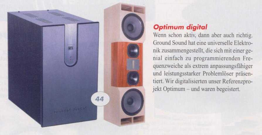 budget von 20 50 000 kaufberatung stereo hifi forum. Black Bedroom Furniture Sets. Home Design Ideas